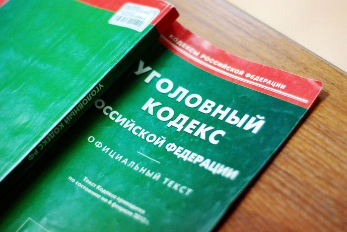 Открытое выездное заседание Ленинского суда прошло во ВГУЭС
