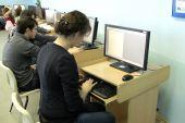 Нулевые клиенты в Компьютерном центре