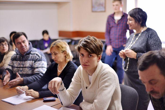 преподаватель Баишева Т.А.