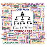 Изменения в организационной структуре ВГУЭС