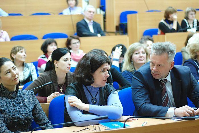 Эксперты АККОРК отметили высокое качество образовательных программ ВГУЭС