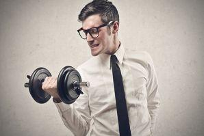 Результативное обучение: почему не все тренинги одинаково полезны