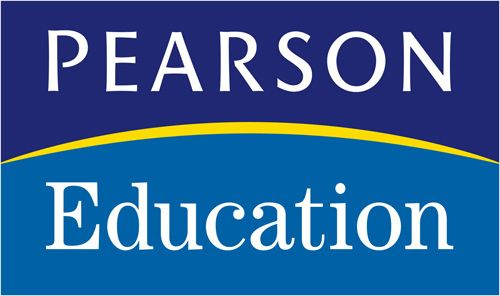 Сдаём Pearson Test (Young Learners)