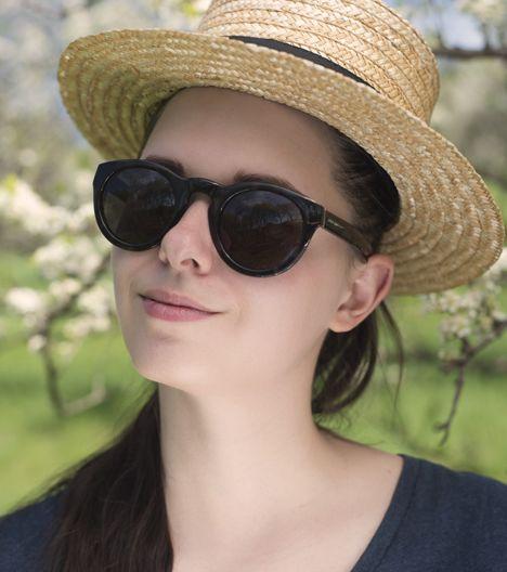 Наталья Разжигаева