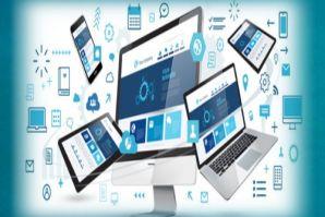 Краевой конкурс Information Society Functions on Information Technologies  - «ISFIT»