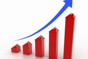 Увеличение стоимости кв.метра для новых членов кооператива (второй дом)
