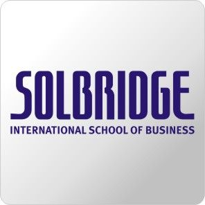 СТАЖИРОВКА MBA В ЮЖНУЮ КОРЕЮ «Бизнес в Восточной Азии»