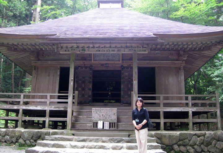 Ученики ШИОД блестяще показали себя на международном детском экологическом форуме в Японии