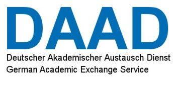 Гранты 2018-2019 года для научных стажировок в Германии ученых и преподавателей вузов