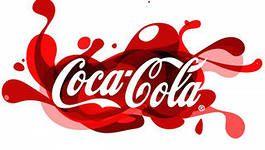 Студенты кафедры «Финансы и кредит» встретились с представителями компании «Coca-Cola»