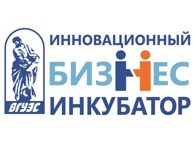 Общее собрание участников Конкурса на право размещения инновационных и предпринимательских проектов ИБИ ВГУЭС