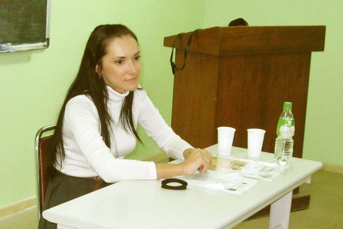 Консультации по трудоустройству ВГУЭС: как успешно подготовиться к собеседованию