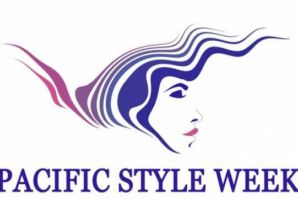 Pacific Style Week 2016
