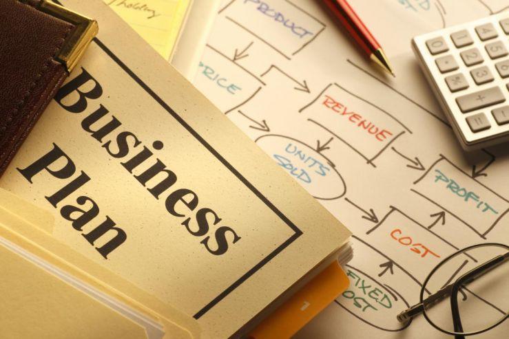 Инновационный бизнес-инкубатор ВГУЭС: бизнес-проекты получат инвестиции