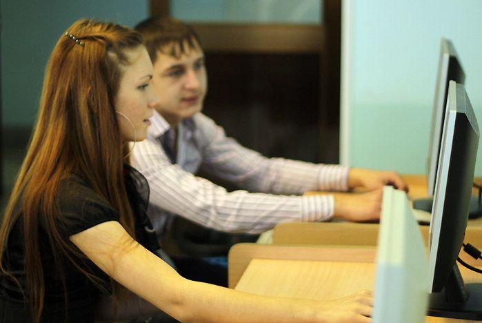 XIII выпуск «Малой компьютерной академии» стал счастливым для всех «академиков»
