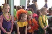 Творческие каникулы  для школьников  «Креативные каникулы во ВГУЭС» (г. Владивосток, 25-29 марта 2015 года)