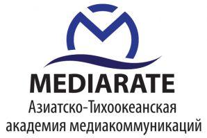 Мастер-класс «Социальные сети как инструмент бизнеса»