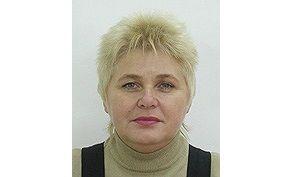 Кирсанова Л.И. Роль эстезиса в формировании идентичности народа