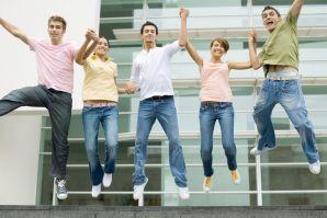 Всероссийский студенческий конкурс «Бизнес-идеи молодых и перспективных 2012»