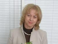 Шинковская Н. В. Вертикальный взлёт без горизонтального развития