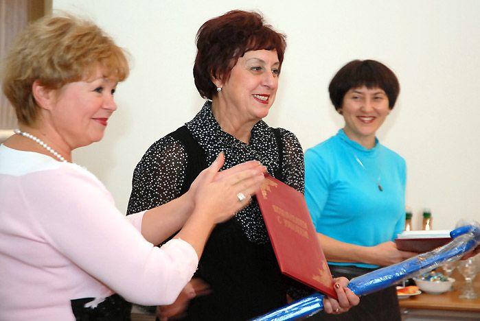 На заключительном декабрьском Учёном совете подвели итоги деятельности университета за год