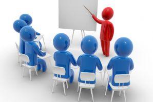 Семинар «Актуальные вопросы трудоустройства на предприятии»
