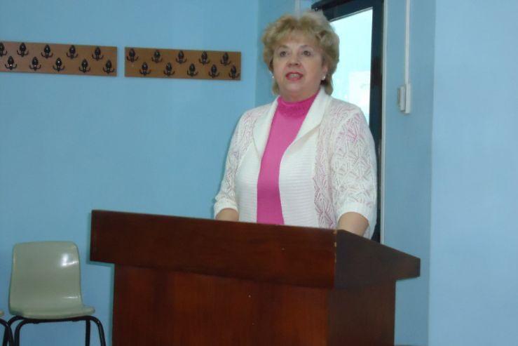 Конференция секции «Актуальные проблемы и тенденции современного менеджмента»