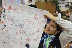 Региональный этап конкурса исследовательских и проектных работ школьников Высший пилотаж - Владивосток определил своих победителей