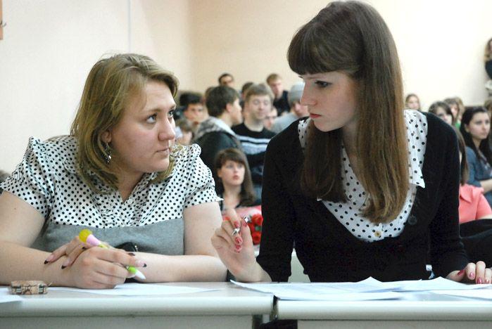 Корпус наблюдателей «За чистые выборы» формируется во ВГУЭС
