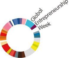 16-17 ноября в Инновационном бизнес инкубаторе пройдет деловая игра «Идеи без границ»