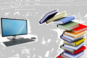 Усовершенствован сервис для создания рабочих программ дисциплин и практик