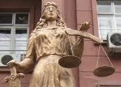 Единый день оказания бесплатной юридической помощи