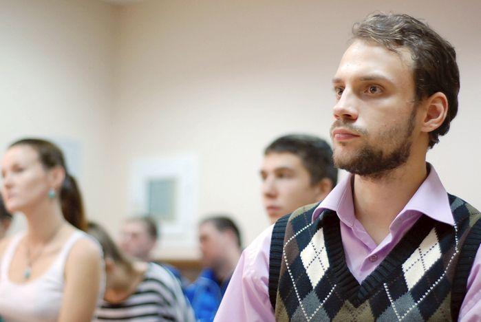 Преподаватели ВГУЭС интегрируются в профессиональные сообщества страны
