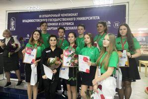 Отдыхать на каникулах - это не про нас! Ученики ШИОД стали победителями отборочного чемпионата по стандартам WorldSkills