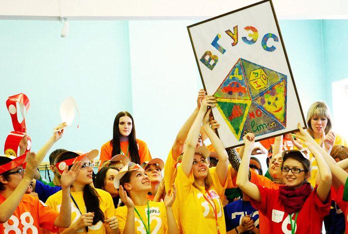 ВГУЭС - №1 в рейтинге Потанина по ДВФО