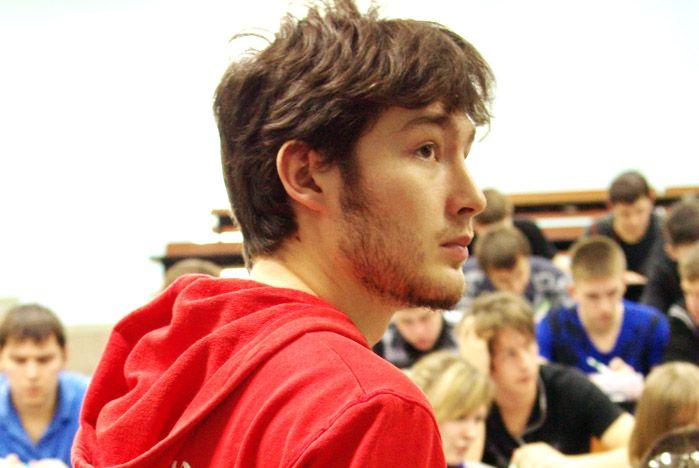 Студенты ВГУЭС станут партнерами корпорации Microsoft