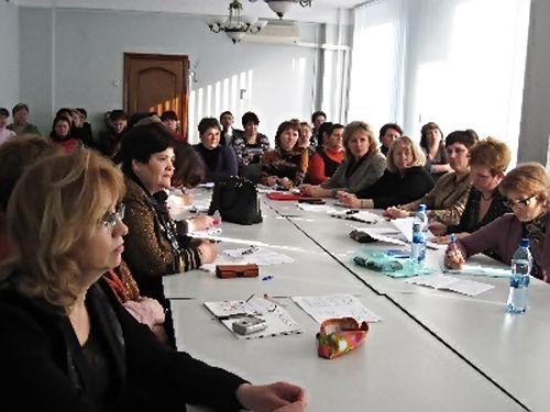 Школа-интернат ВГУЭС стала партнером Института стратегических исследований в образовании Российской академии наук (ИСИО РАО).