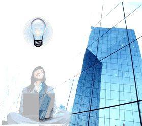 Инновации, которые удивили мир в 2012 году