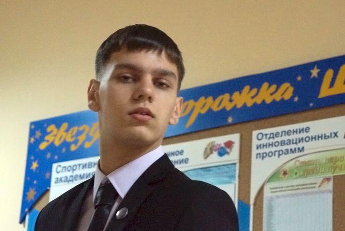 Региональный этап всероссийской Олимпиады по экономике прошел во ВГУЭС