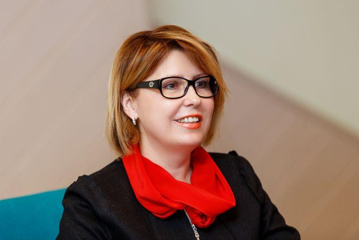 Жить в Приморье, учиться во ВГУЭС: все о выборе профессии и поступлении в ВУЗ в 2017 году
