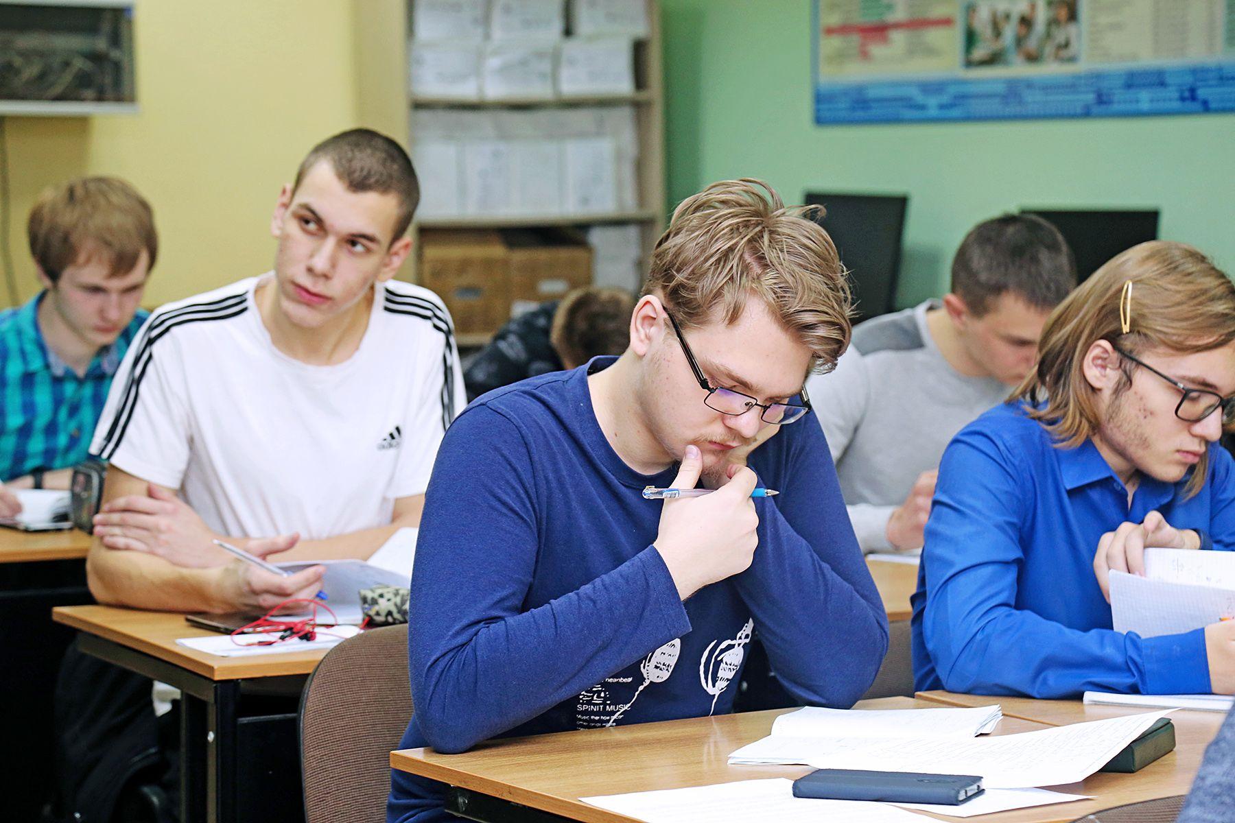 ЕГЭ по математике: базовый или профильный?