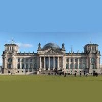 Гранты выпускникам вузов и молодым ученым для учебы и работы в Берлине