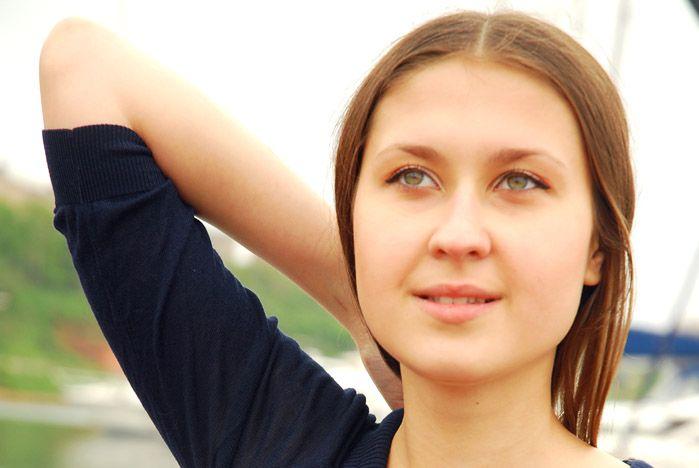Дипломы студентов кафедры мировой экономики отмечены на Всероссийском конкурсе