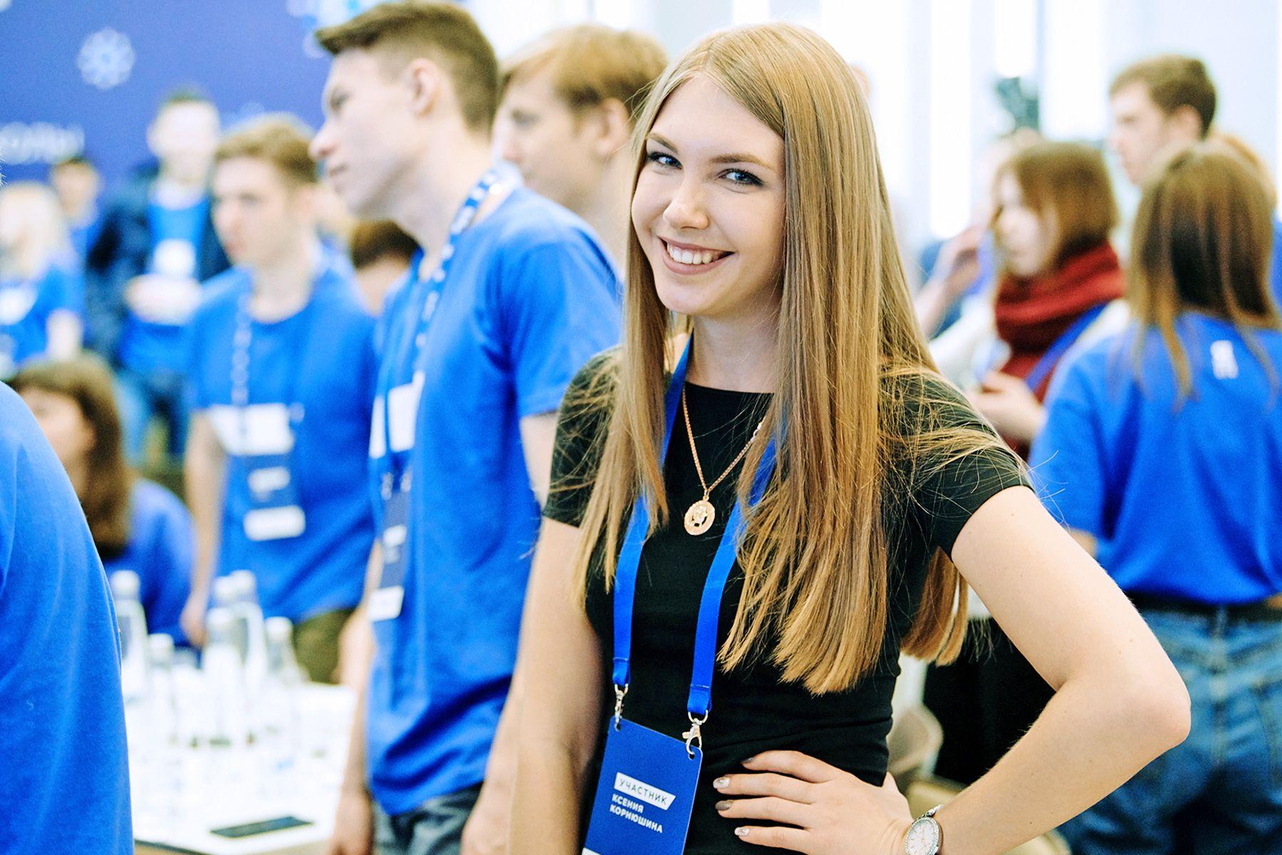 Выпускники ВГУЭС – абитуриентам: изучайте иностранные языки, получайте два диплома