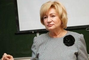 Интервью_Светлана Клименко, ответственный секретарь Приёмной комиссии ВГУЭС, директор центра «Абитуриент»: То, что вы хотели бы узнать о ВГУЭС, но не знали, у кого спросить