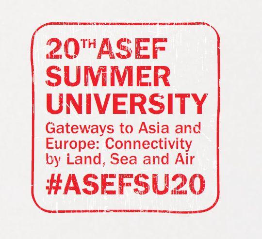 Международный летний университет АСЕФ во ВГУЭС: от Атлантики до Тихого океана