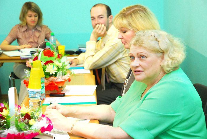 Выпускники ВГУЭС разрабатывают эффективные стратегии развития предприятий