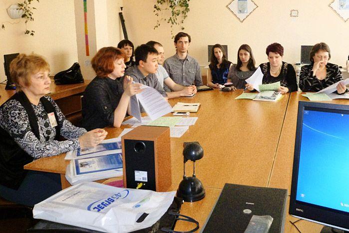 «Дни ВГУЭС» в Дальнереченске и Лучегорске