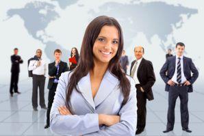 Выпускники ВГУЭС чувствуют себя уверенно на рынке труда