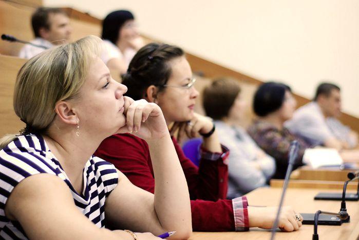Опубликован Приказ Министерства образования и науки РФ от 1 июля 2013 г. № 499